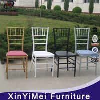wholesale antique buy rent chair