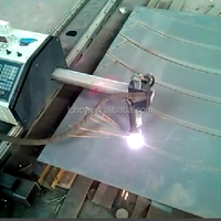 Portable Cnc Plasma Cutting Machine Hobby