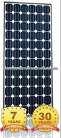 High Quality PV Module 300W Mono PV Solar Panels