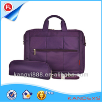 fancy backpack bag hard plastic case cover for tablets high quality material