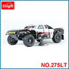 1/5 scale rc baja Truck 275LT 4wd GAS CAR with 27.5cc four bolt fixed 2T gasoline engine