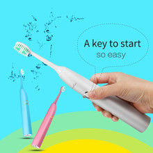 High Quality Factory Price orthodontic toothbrush