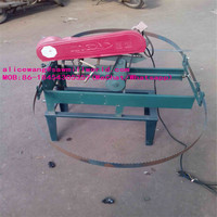 high professional lignum band saw blade sharpener machinery on Alibaba