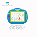 aliexpress china hot selling magnetic board drawing toy for kids