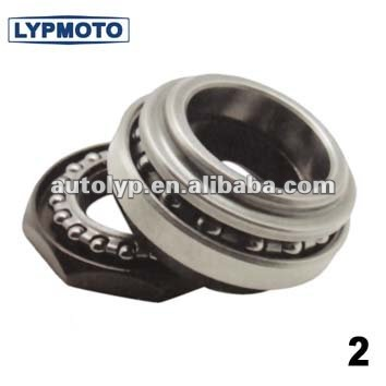 6202 Motorcycle Bearing