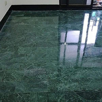 Natural Stones Tiles Marble Floor Tiles, Hot Sales Decorative Floor Tiles^