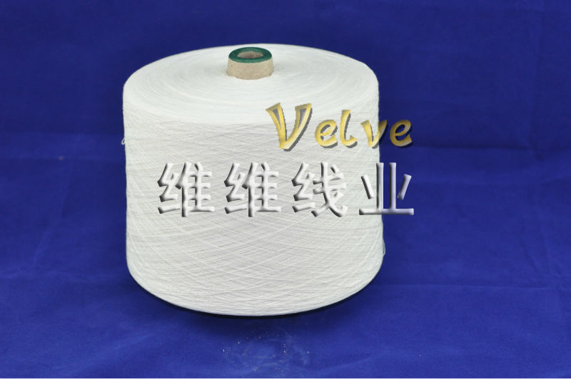 organic cotton yarn wholesale discount cotton yarn