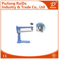 [RD-DXJ1400]High speed corrugated cardboard stitching machine