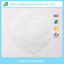 High whiteness 98% Factory Made Cheap Quality-Assured Calcium Carbonate