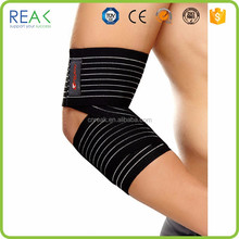 Elastic long arm elbow brace Great quality