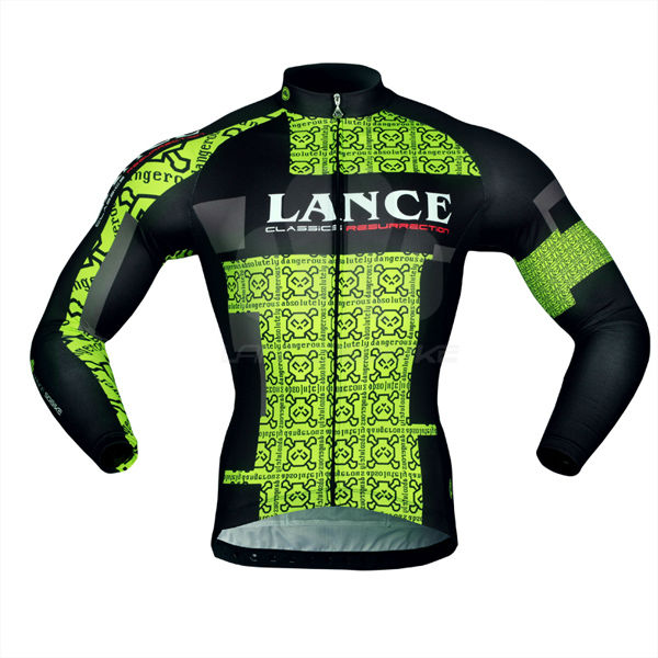 2016 new Summer Jersey-Pirate High Quality Professional Bike Riding Winter Jacket Custom Design Windout in cycling wear