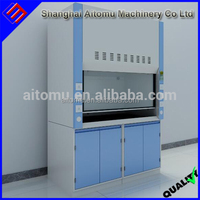 High Quality laboratory stool used lab chairs with low price