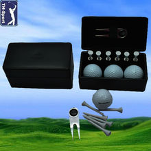 Wholesale Promotion Cheap Desktop Golf Gifts