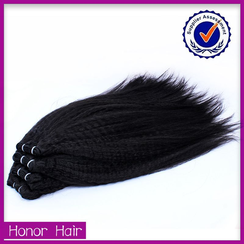 Alibaba china smooth soft and free hair products