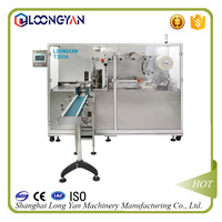 T350A Shanghai CE Approved 3D Fully