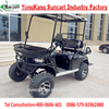 good quality golf cart,golf buggy for sale,hpt selling golf cart
