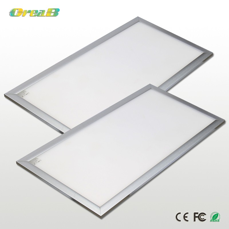 deckenleuchte led fixture 2x4 led ceiling panel lighting