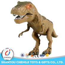 Hot selling low price giant plastic wholesale dinosaur toys for sale