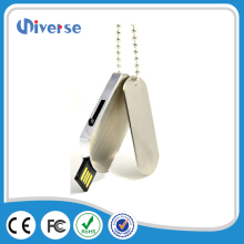 High grade Promotional custom Bulk Cheap 1GB 2GB 1gb/2gb/4gb/8gb usb pen drive driver download