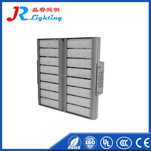 100000LM 1000W led flood light Shanghai airport high mast lighting manufacturer