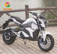 factory sell 2000w pocket rocket eco teens electric motorcycle big with hub motor and vest vespa