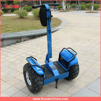 electric scooter china , transporter , 1500watt electric motor scooter