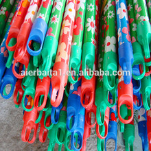pine wood broom handle pvc wooden broom pole