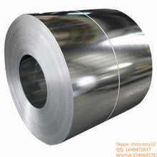 coloured galvanised zinc ppgi galvanized steel iron sheets coil