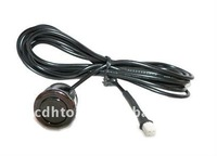 HT-XX-20B/14B1, auto parking sensor