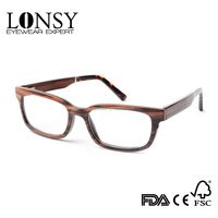 Low Price High Quality Floating China Laminated Wooden Sunglasses Design Your Own Sunglasses