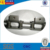 C2040 208B double pitch conveyor chain roller chain