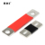 tin coated insulated bus bar flat copper busbar