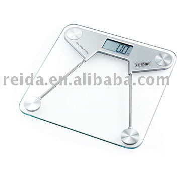 scale,weight scale,weighing scale,reida clock,new arrival