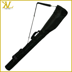 Alibaba Custom Golf Bag Parts, Factory Manufacture Fashion Design Golf Travel Bag
