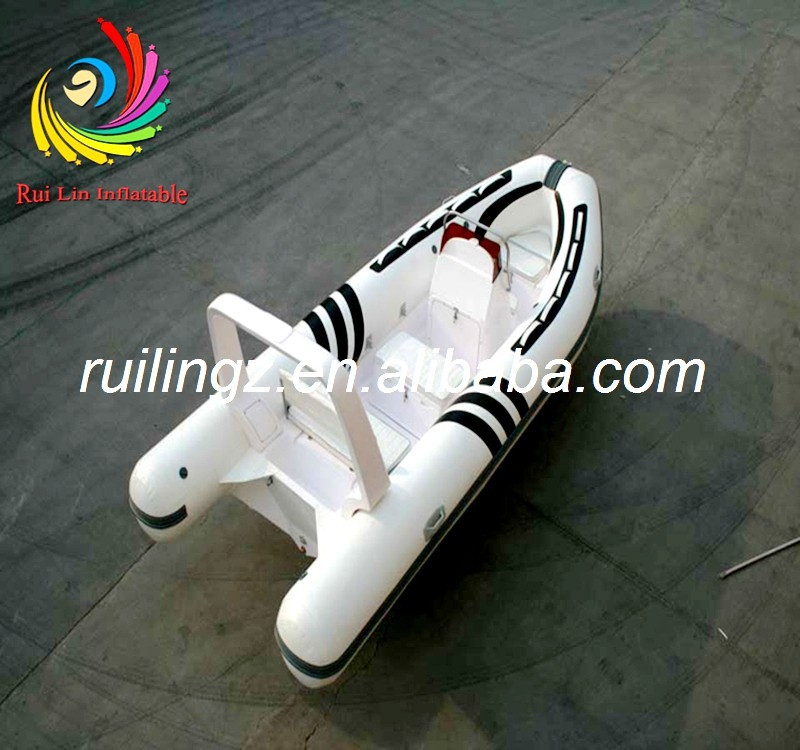 Favorites Compare Big promotion inflatable small fishing/Economical/Inflatable Floating Boat