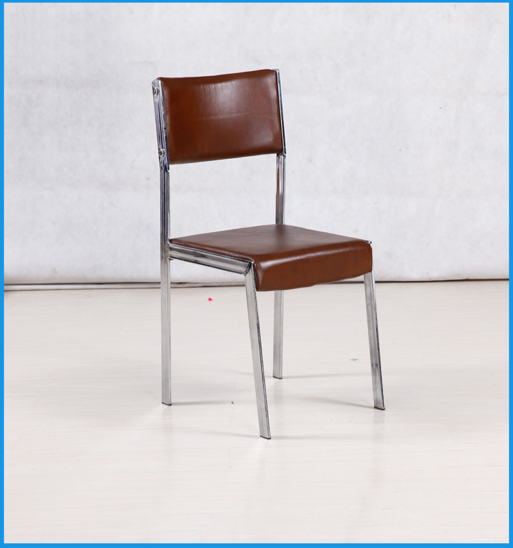 Cheap Hot Sale Metal Folding Dining Chair Buy Cheap Hot Sale Dining Chair M