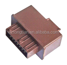 19207L 192 07L fuel pump Relay for Peugeot