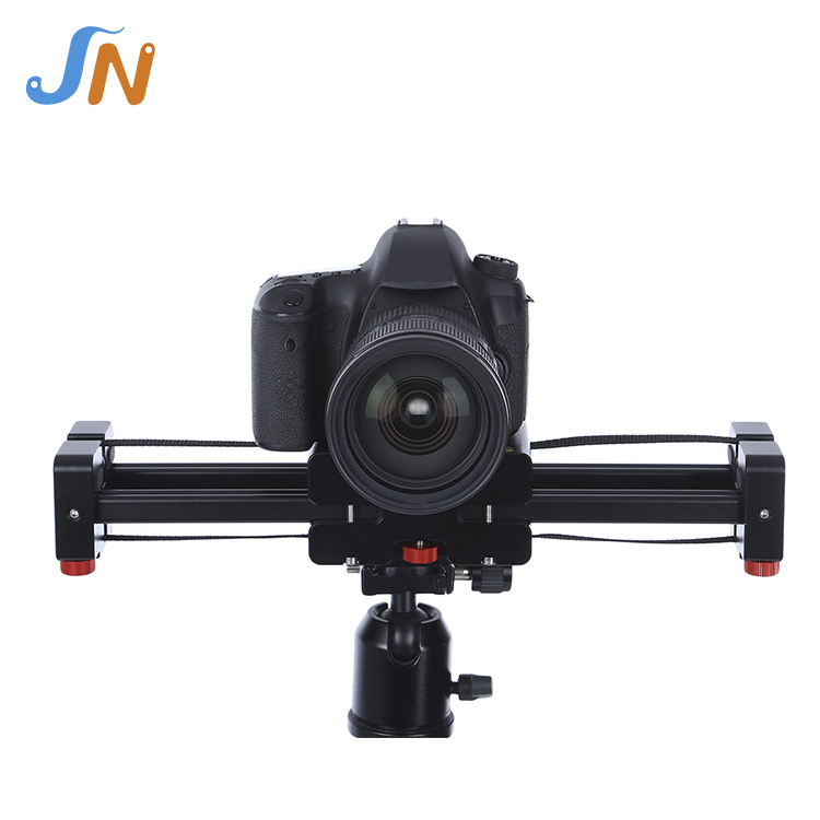 New Dv Dc Camcorders Hand Free Video Cameras Shoulder Tripod Support Pad For Dslr Camera Skillful Manufacture Camera & Photo