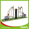 Commercial China Import Disabled Fitness Equipment for Sale