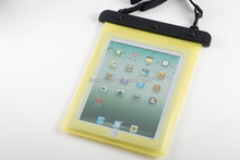 High Quality Waterproof Bag for Samsung Galaxy Note 2