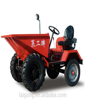 chinese 4wd mini truck with favorable price for sale