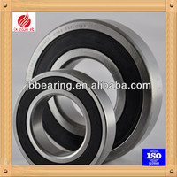 High Quality all types of bearings engine Deep Groove Ball Bearing