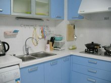 CABINETS KITCHENCABINETS KITCHEN