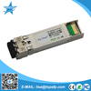 High Quality Dwdm Sfp 15xx Xxnm
