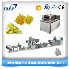 new condition round nacho corn flour tortilla chip making machine price for sale