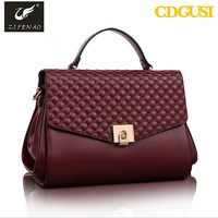 Woman newest pictures lady fashion bags & cases
