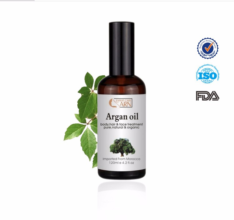 liagrxin import best cheap beauty natural virgin pure wholesale private label organic morocco argan oil