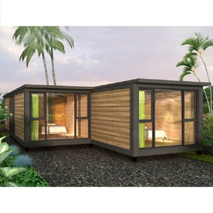 modern prefabricated dubai container house price in india