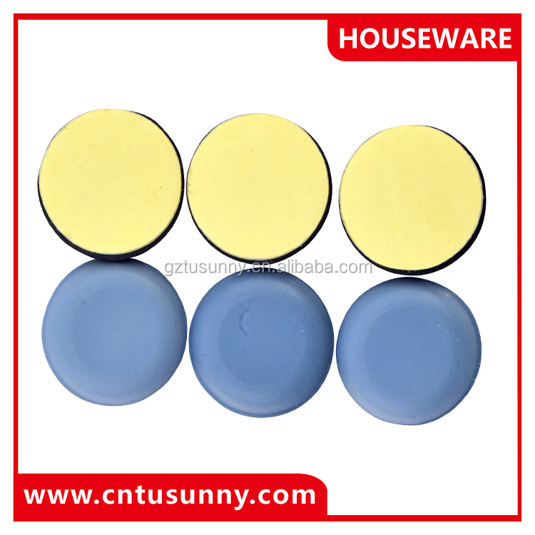 adhesive teflon furniture glides furniture accessories chair leg plastic moving furniture teflon pads
