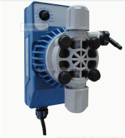 ITALY Electronic seko electronic chemical mini dosing pump